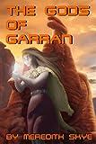 The Gods of Garran