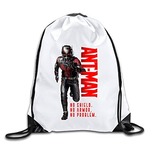 acosoy-ant-man-drawstring-backpacks-bags