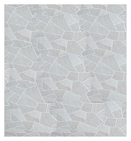 Linea Hogar Deco, Mantel textil poliéster/algodón/lino - Netkotton, Ref. Lino Gema, 140cm x 20m