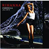 Umbrella (Radio Edit) [feat. JAY-Z]