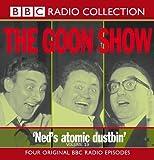 The Goon Show Classics: Four Original BBC Radio Episodes v.19: Four Original BBC Radio Episodes Vol 19 (BBC Radio Collection)