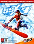 SSX 3: Official Strategy Guide (Prima...