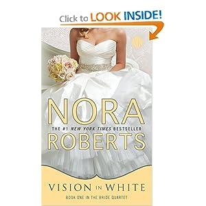 nora roberts bride quartet book 1 pdf