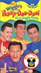 The Wiggles - Hoop-Dee-Doo! It's a Wi...