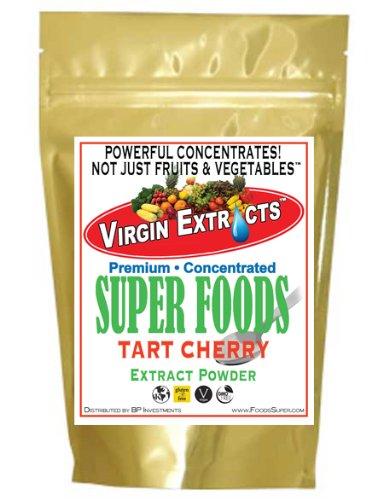 virgin-extracts-tm-pure-premium-montmorency-freeze-dried-organic-tart-cherry-powder-521-cherry-extra