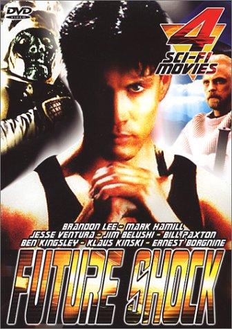 future-shock-4-movie-pack