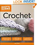 Idiot's Guides: Crochet