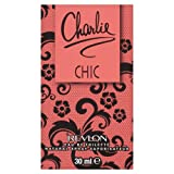 Charlie Chic Eau De Toliette 30ml