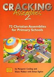 Cracking Assemblies 2
