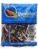 Qualatex 160 Luftballons