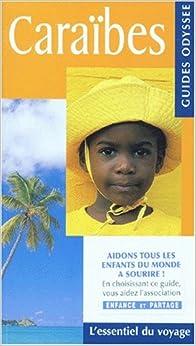 caraibes: 9782912502032: Amazon.com: Books