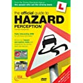Roadsense Hazard Perception - Official DSA Guide [DVD]