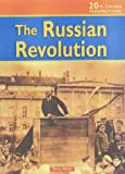 The Russian Revolution (20th Century Perspectives) (0431120099) by Allan, Tony