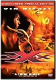 XXX (Widescreen Special Edition) (Bilingual) [Import]