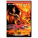 XXX (Widescreen Special Edition)