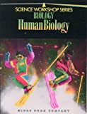 Biology Human Biology (Science Workshop)