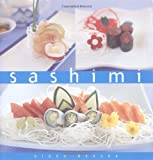 Sashimi: The Essential Kitchen Series (9625939350) by Dekura, Hideo
