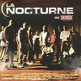 echange, troc Compilation - La Nocturne De Skyrock