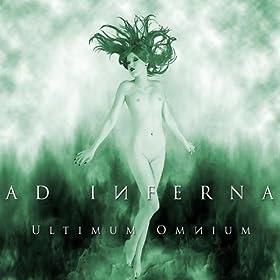 Ultimum Omnium
