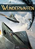 img - for Wunderwaffen, Tome 1 : Le pilote du diable by Richard-D Nolane (2012-03-14) book / textbook / text book