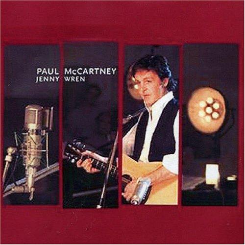 Paul McCartney - Jenny Wren - Zortam Music