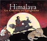 "Afficher ""Himalaya Le Chemin du léopard"""