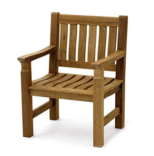 Garvida Sessel Palazzo – Maße: 59.5 x 65 x 94.5 cm günstig