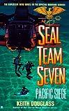 Pacific Siege 8 (Seal Team Seven)