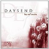 Severance by Daysend (2004-10-25)
