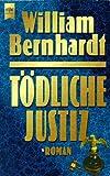 Tödliche Justiz title=