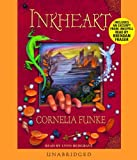 Inkheart (Book 1)