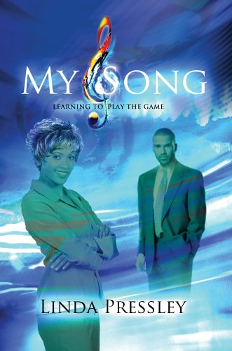 My Song: Learning to Play the Game
