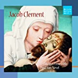 echange, troc  - Jacob Clement
