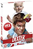 Dexter - Season 4 [DVD]