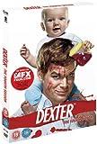echange, troc Dexter - Season 4 [Import anglais]
