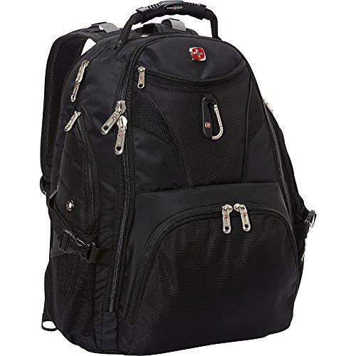 swissgear-travel-gear-5977-laptop-backpack-exclusive-black