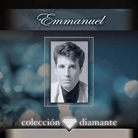 El Rey Azul: Emmanuel: Amazon.es: Tienda MP3