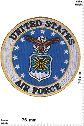 patch-united-states-air-force-round-military-us-air-force-air-force-toppa-applicazione-ricamato-term