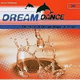 Dream Dance Vol.29