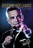 Robbie Williams 2015