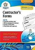 Contractors Forms