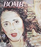 img - for BOMB Issue 41, Fall 1992 (BOMB Magazine) book / textbook / text book