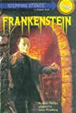 Frankenstein (0394848276) by Shelley, Mary Wollstonecraft