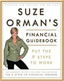 Suze Orman's Financial Guidebook: Put the 9 Steps to Work (0307347303) by Orman, Suze