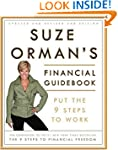 Suze Orman's Financial Guidebook: Put...