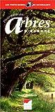 echange, troc Keith Rushforth - Photo-guide des arbres d'Europe