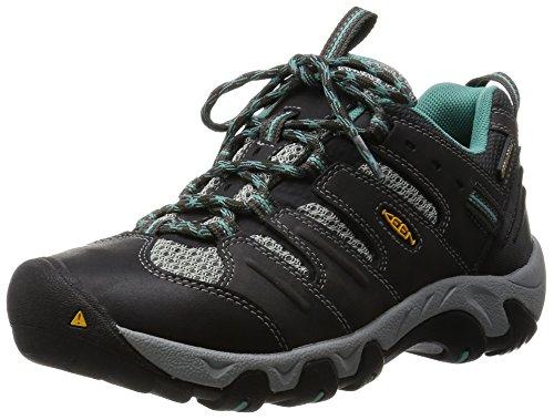 keen-koven-wp-women-low-rise-hiking-shoes-grey-raven-lagoon-6-uk-39-eu