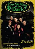 Are You Afraid Of The Dark - Season 2 (Bilingual)