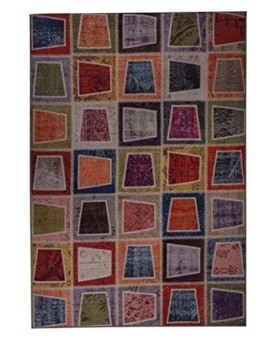 MAT Vintage Bursa Vintage Rug