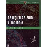 Digital Satellite TV Handbook